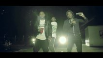 J Avalanche ft Johnny Cinco 'All I Want For Christmas' *VIDEO COMING SOON*