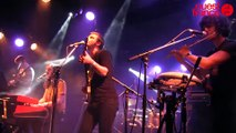 TransMusicales 2014 : Forever Pavot