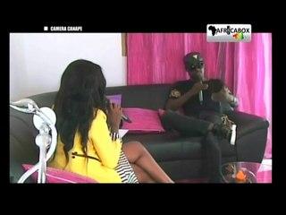 Le Molare : mon arrestation au Togo ?