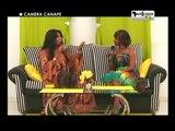 Nayanka Belle : quelles sont ses origines
