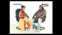 2 eme situation drap de Didier Awadi