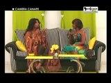 Nayanka Belle : Pourquoi je me suis mise au Zouk ?
