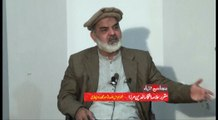 Allama Iftikhar Mirza 10th Majlis of Qasre Abbas Morgah 16-11-2014 53 Min