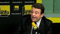"""Solère et les primaires UMP : """"Tous derrière le vainqueur"""""""