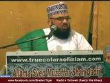 Moulana-Tariq-Jameel-Ki-Imam-Hussain-Ki-Shaan-Mai-Ghustakhi-Must-Watch
