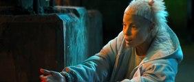 CHAPPIE Trailer [Hugh Jackman, Sigourney Weaver, Die Antwoord...]