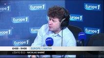 La France invente l'impôt... sur la baisse d'impôts
