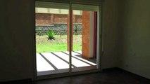 Location Maison / Villa ANTANANARIVO (TANANARIVE) - Madagascar - A louer, superbe villa F4 avec piscine et grand jardin, dans une résidence très calame et sécurisé à Ambatobe- Antananarivo