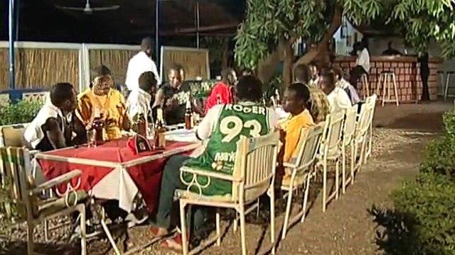 INA SAISON 1 EP 07-09 - Série TV complète en streaming gratuit - Burkina Faso