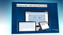 ComCash Point of Sale Software (POS) Cracked - Free Download