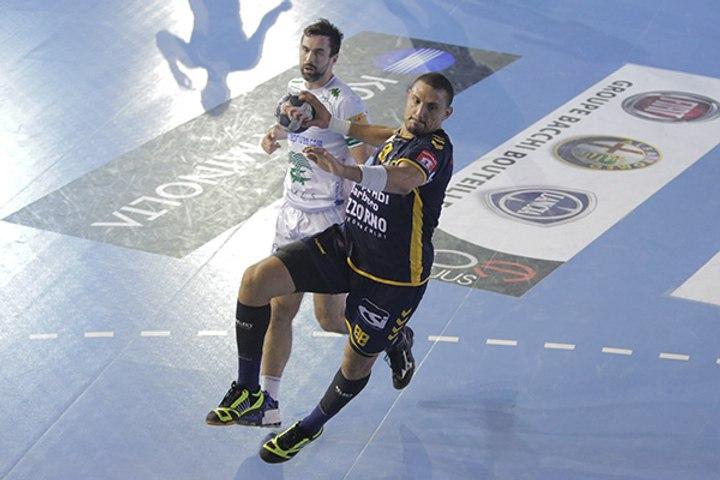 SRVHB/Nîmes: Les réactions d'après-match
