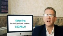 Insider Legal Bot Review - Insider Legal Bot By Greg Marks The Hedge Fund Manager The  Insider Legal Bot Fully Automated Binary Options Trading Robot Review