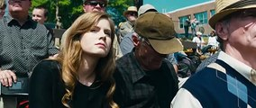 Trouble with the Curve Movie Trailer (Clint Eastwood 2012)