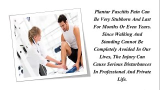Plantar Fasciitis Cure What Causes Plantar Fasciitis Treatment Plantar Fasciitis