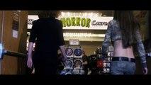 Mimesis Red Band Trailer (2013)