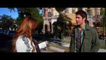 So Undercover starring Miley Cyrus Movie Clip # 2