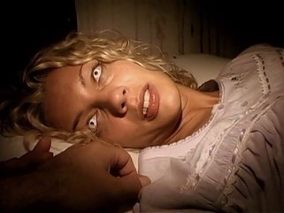 Full Horror Movie - Chronicles Of An Exorcism