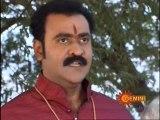 Sravana Sameeralu 04-12-2014 ( Dec-04) Gemini TV Episode, Telugu Sravana Sameeralu 04-December-2014 Geminitv  Serial