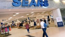 Sears Reports Smaller-than-estimated Quarterly Loss