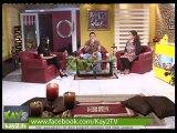 Kay2 Tea Times Dubai ( 28-11-2014 )