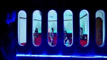 Only God Forgives Trailer HD (From the Director of Drive, starring Ryan Gosling)