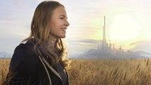 A la poursuite de demain (Tomorrowland) : Bande annonce VF