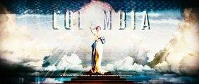 Roland Emmerich's WHITE HOUSE DOWN Trailer (2013)