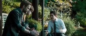 HORNS Trailer (Daniel Radcliffe - 2014)