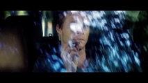THE NOVEMBER MAN Trailer ( Pierce Brosnan, Olga Kurylenko...)