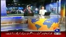 Geo News Headlines Today 4th December 2014 Top News Stories Pakistan 4 12 2014