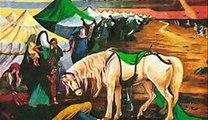 Tribute to Imam Ale Moqam - ZINDABAD YA HUSSAIN - Moulana Ya Hussain - Ya Imam Ya Husain