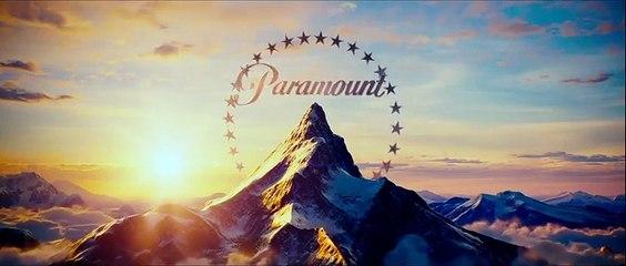 Terminator Genisys | Teaser Trailer | Paramount Pictures International Brasil