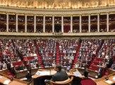 TRAVAUX ASSEMBLEE 14E LEGISLATURE : Suite de la discussion de la proposition de loi visant à déchoir de la nationalité française tout individu portant les armes contre les forces armées françaises et de police