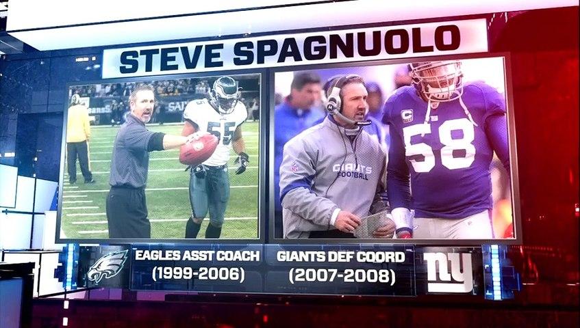 NFL 2011-12 W02 - New York Giants vs St. Louis Rams 2011-09-19