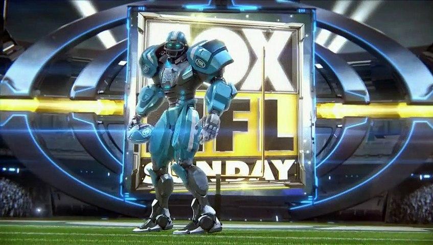 NFL 2011-12 W03 - Philadelphia Eagles vs New York Giants 2011-09-25