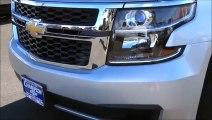 2015 Chevrolet Tahoe Reno, NV | Chevy Tahoe Dealership Winnemucca, NV