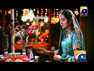 Meri Maa - Episode 199 - December 4, 2014