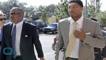 Jameis Winston Compares Being Falsely Accused of Rape to Actually Being Raped