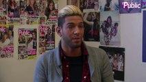 """Exclu Vidéo : Sacha se confie sur ses projets : """"Oui, j'ai passé le casting pour les anges..."""""""
