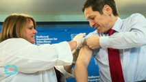 Flu Vaccine May Be Less Effective This Winter