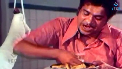Pakalil Oru Iravu Movie : Surlirajan Best Comedy Scenes
