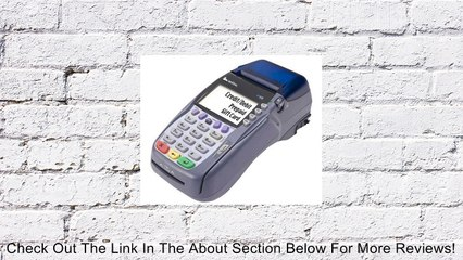VeriFone Resource | Learn About, Share and Discuss VeriFone