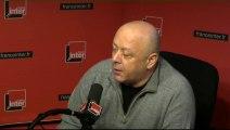 """Thierry Marx : """"Il faut que les Français positivent, se disent : c'est nous qui avons les clés du camion !"""""""