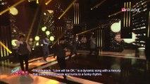 Simply K-Pop Ep140C04 Natthew ((Feat. Min-jae) Love Will be OK)