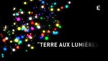 Fête des Lumières : Terre aux Lumières