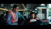THE WOLF OF WALL STREET _ The Story of the Movie