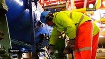 Ρουμανία: Τα πλούσια κοιτάσματα πετρελαίου φέρνουν οικονομική ανάπτυξη