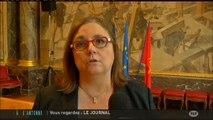 Mariage : Obligation de révéler son visage en mairie