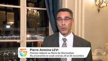 INONDATIONS À MONTAUBAN : LE DISPOSITIF ANTI-CRUE FAIT SES PREUVES