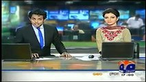 Geo News Headlines Today 5th December 2014 Top News Stories Pakistan Today 5-12-2014